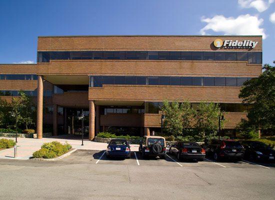 Plaza-Executive-Center