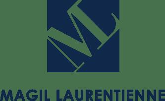 Magil Laurentian